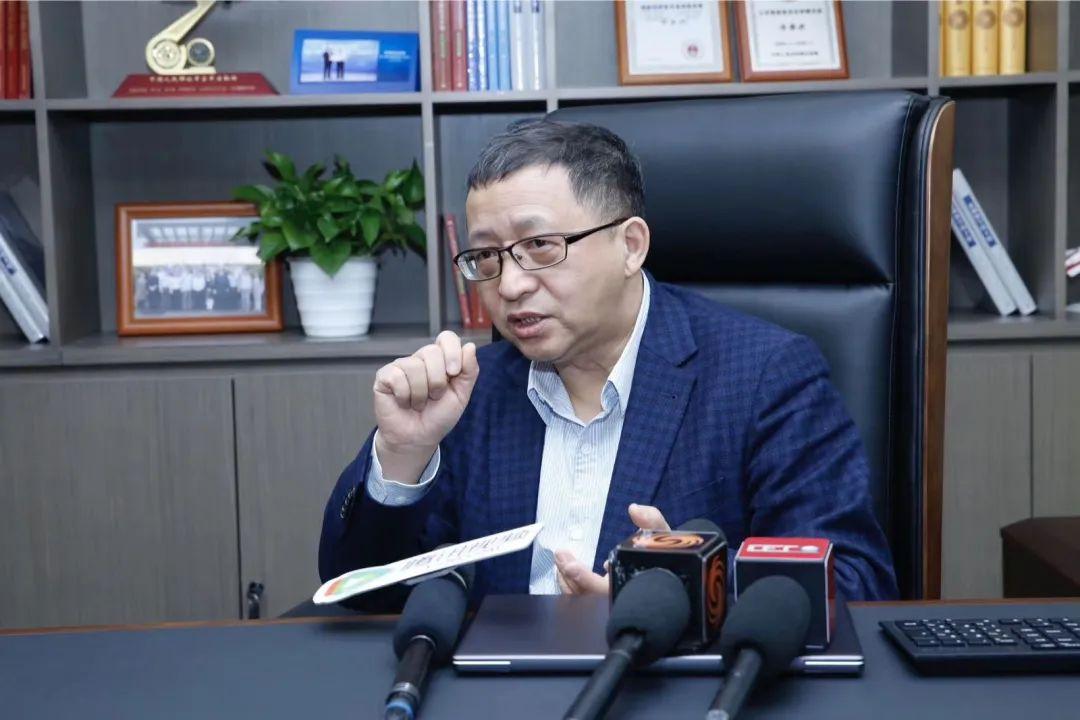 广州大学金牌专业|网络空间安全专业
