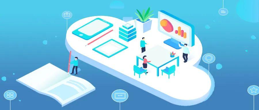 覆蓋9個學科領域!教育部發布最新版國家義務教育質量監測方案特別關注